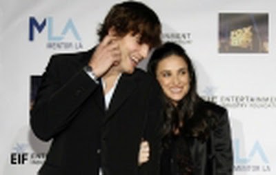 celebritiesnews-gossip.blogspot.com-demi-moore-ashton-kutcher