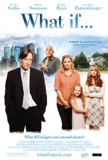 Watch What If... Online on Megavideo, Putlocker for Free