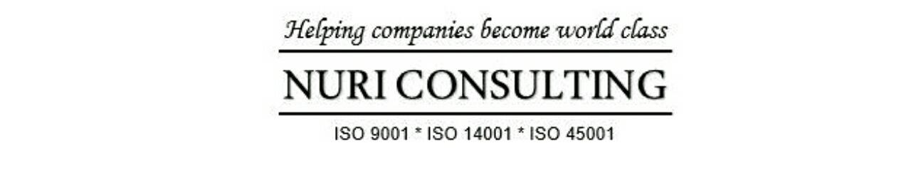 Nuri Consulting & Services
