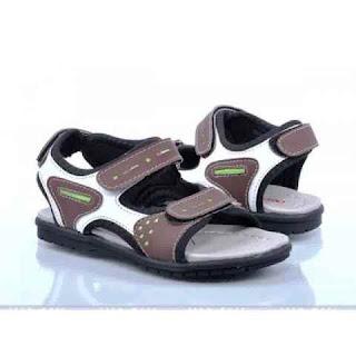 Sepatu Sandal Anak Laki-Laki Garsel