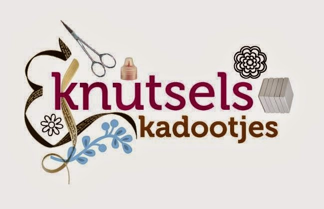 Knutsels en Kadootjes