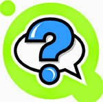 Put an end to all your problems and miseries with our Ask A Question service.