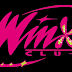 Winx Club Airtime Switch