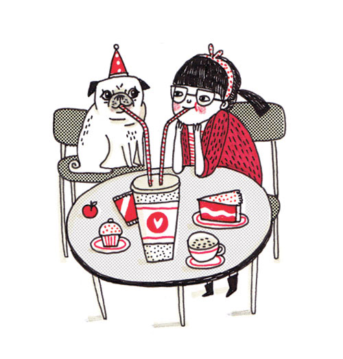 Rude Birthday Cards  Scribbler