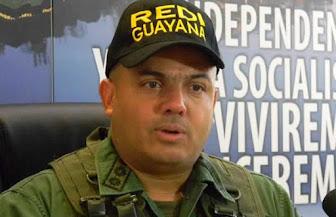 Clíver Alcalá: La solicitud de un referendo no es ir contra el legado de Chávez