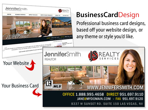 All amazing designs real estate business cards real estate business cards reheart Gallery