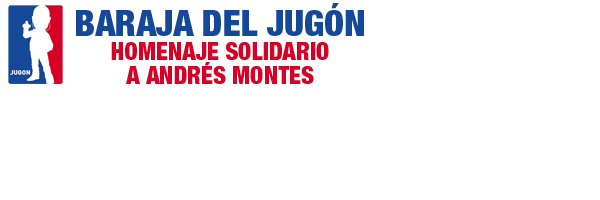 La Baraja del Jugon