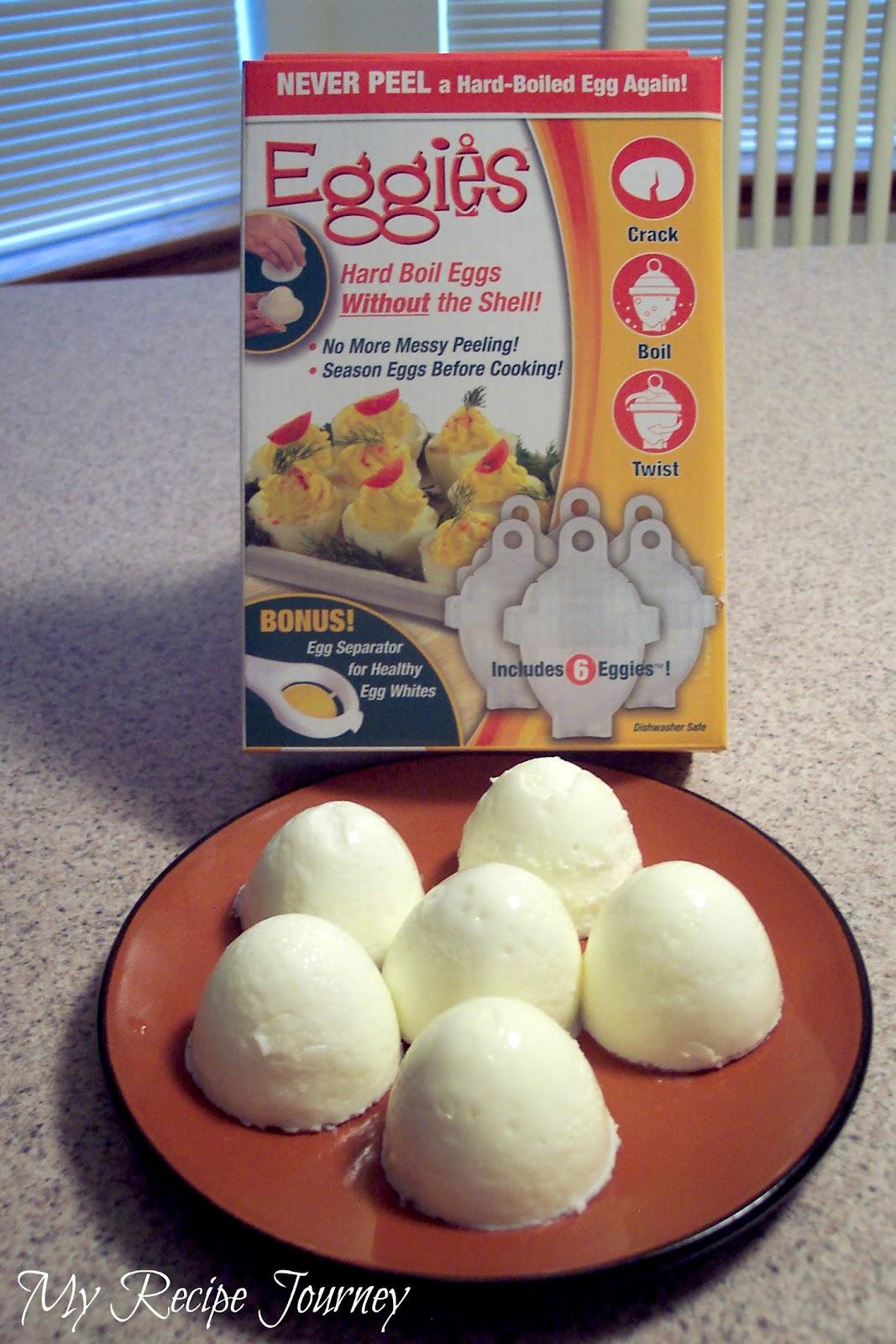 Яйца в форме для варки яиц рецепты 89