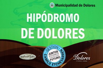 Hipódromo Ciudad de Dolores