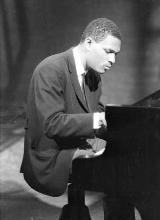 Transcriptions besides Transcriptions as well How To Handle A Sus Chord The Real Mccoy also Mccoy Tyner Nights Of Ballads And Blues further Transcription Elvin Jones Lonnies Lament. on mccoy tyner transcriptions