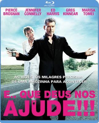 Filme Poster E.. Que Deus Nos Ajude BDRip XviD Dual Audio & RMVB Dublado