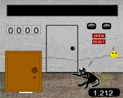Solucion Instant Escape 7 Pistas