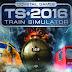 Train Simulator 2016 Download