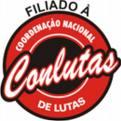 CSP-Conlutas.