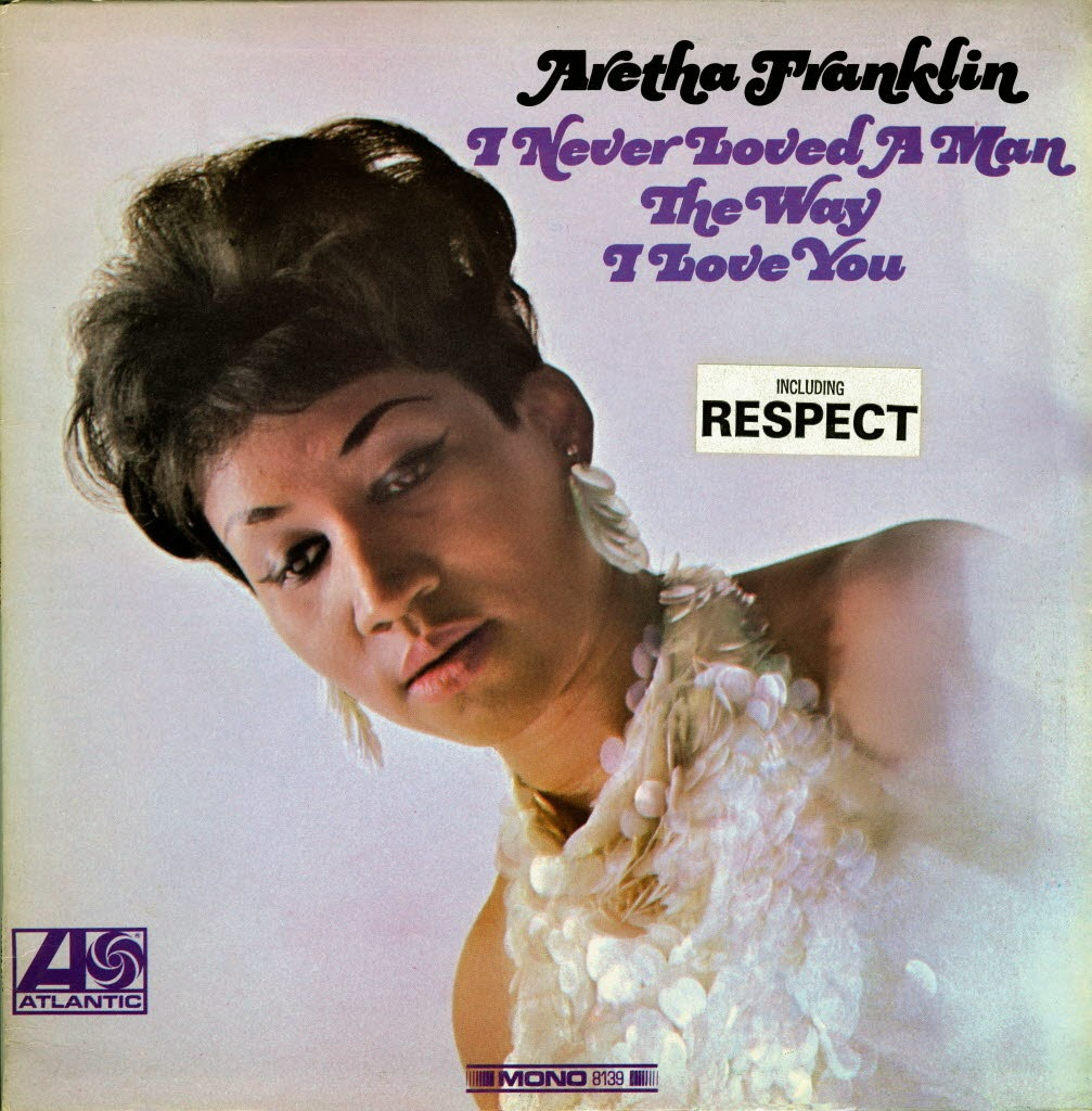 franklin black single women These songs by black women will  aretha franklin's remake of sam cooke's  continue reading eight songs by black women to inspire your revolutionary .