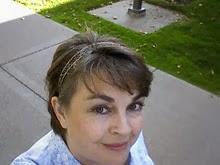 Marta O. Smith