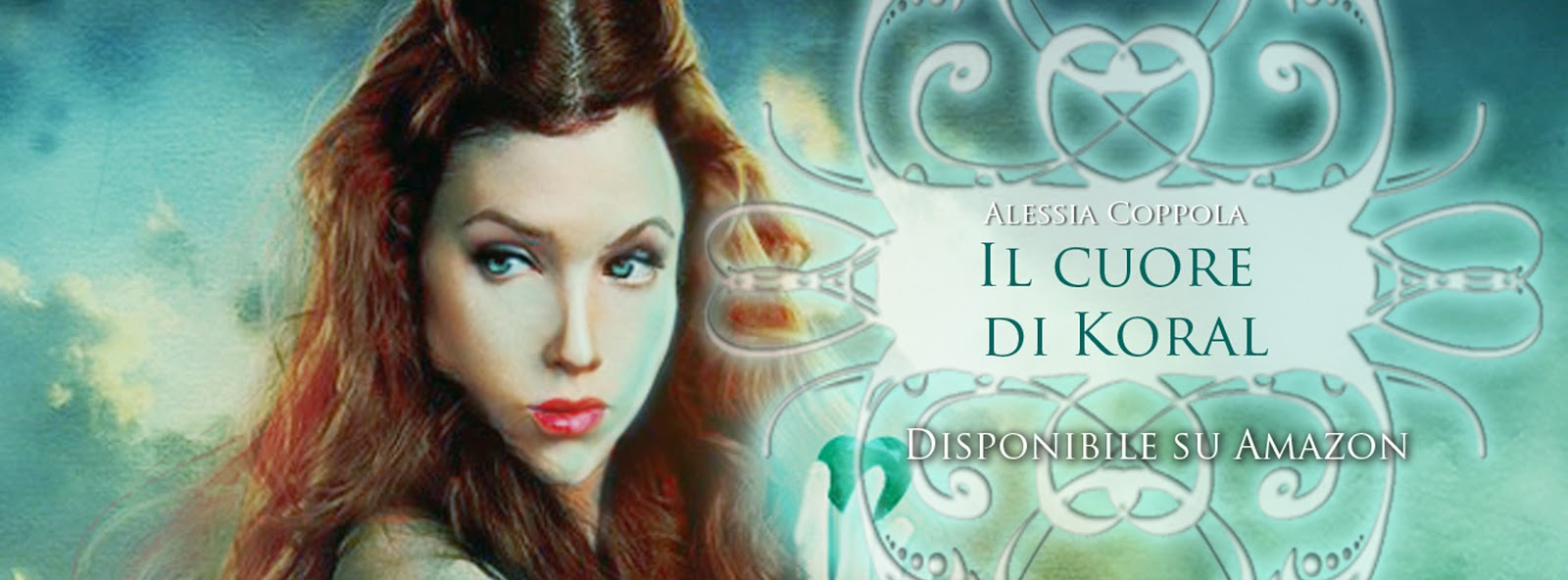 http://www.amazon.it/Il-Cuore-Koral-Alessia-Coppola-ebook/dp/B00L94G2Y4