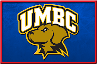 UMBC Logo