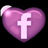 Môj Facebook