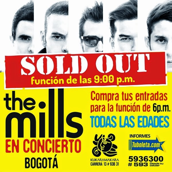 The-Mills-Anuncia-SOLD-OUT-función-Despedida-Guadalupe
