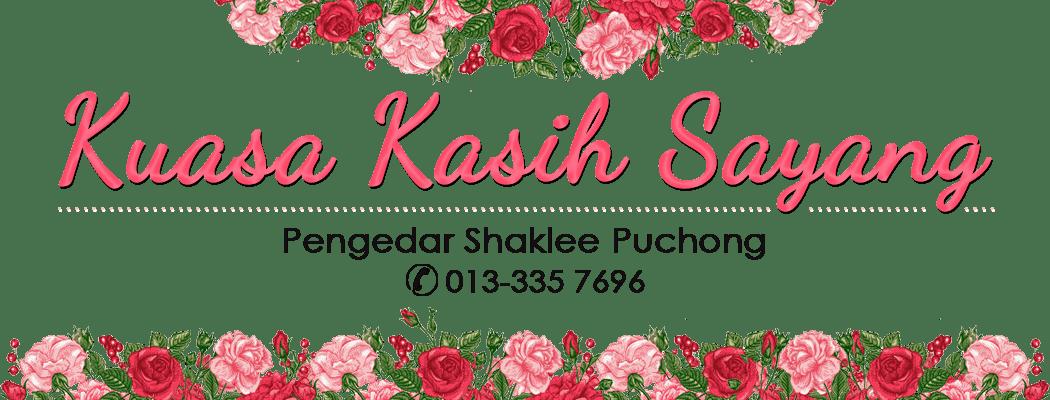 Pengedar Shaklee Puchong,Shaklee Puchong,Set Berpantang Shaklee,Vivix Murah,COD Shaklee Puchong