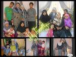 My Family :)..
