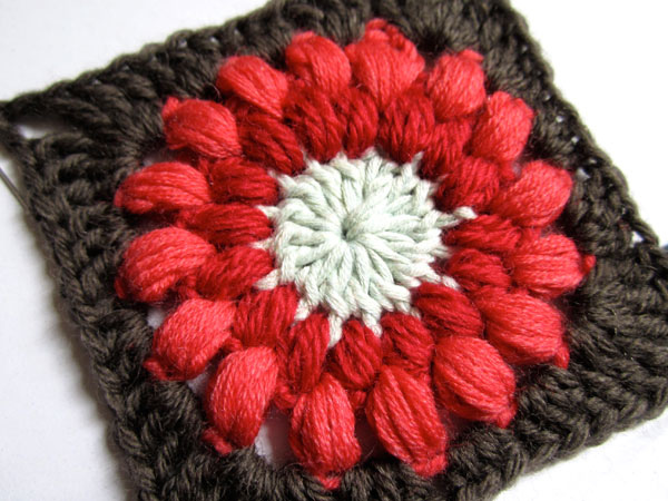 Crochet Patterns For Afghans : crochet afghan patterns-Knitting Gallery