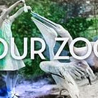 TV Series: Our Zoo