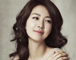 Profil dan Biodata Lee Yo Won