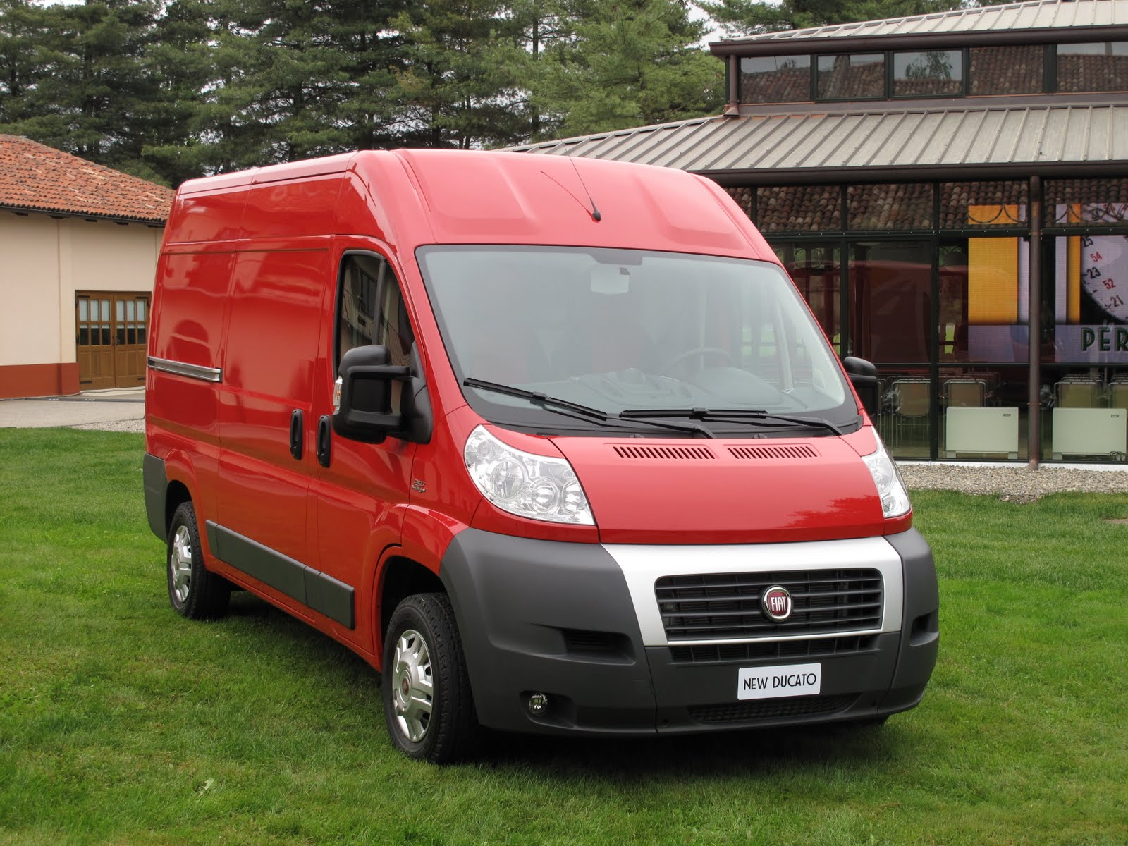 ducato for glance statuses auto guest vehicle diesel twitter and professional on click uk find new showroom your pro at fiat dealer https a co cars