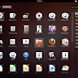 How To Enable And Install Gnome Shell Themes Under Ubuntu 12.04 LTS Precise Pangolin