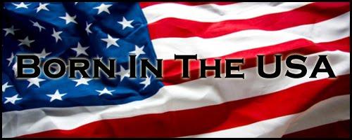 <center>America 2011/2012</center>
