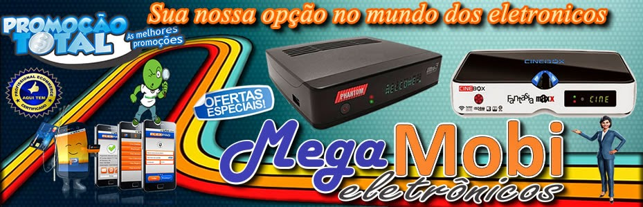 http://www.megamobieletronicos.com/