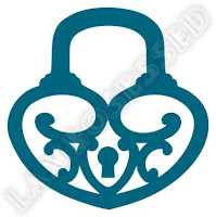 Unlock Me: lock to go with Adam Lambert's key tattoo T-Shirt design