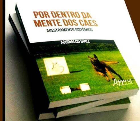 Por Dentro da Mente dos Cães