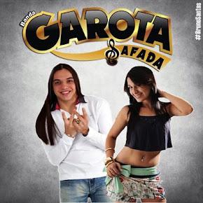 CD Garota Safada - Elétrica - CARNAVAL 2013