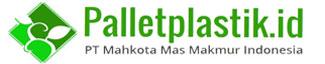 Pallet Plastik | Jual Pallet Plastik | Harga Pallet Plastik