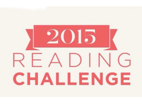 http://ellectorquellevasdentro.blogspot.com/2014/12/reading-challenge-2015.html?showComment=1420056380095#c8064836947539856722