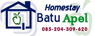Homestay Batu Malang | Villa Murah Di Kota Batu Malang | 085-204-309-620