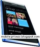 Mobile Phone Price Of Nokia 800 Sun