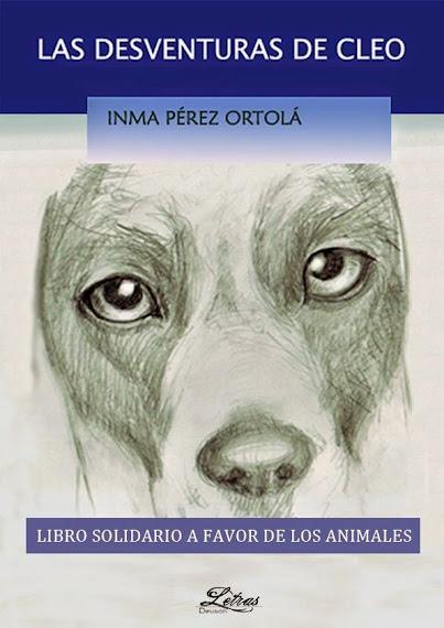 LAS DESVENTURAS DE CLEO, versión actualizada (2013)