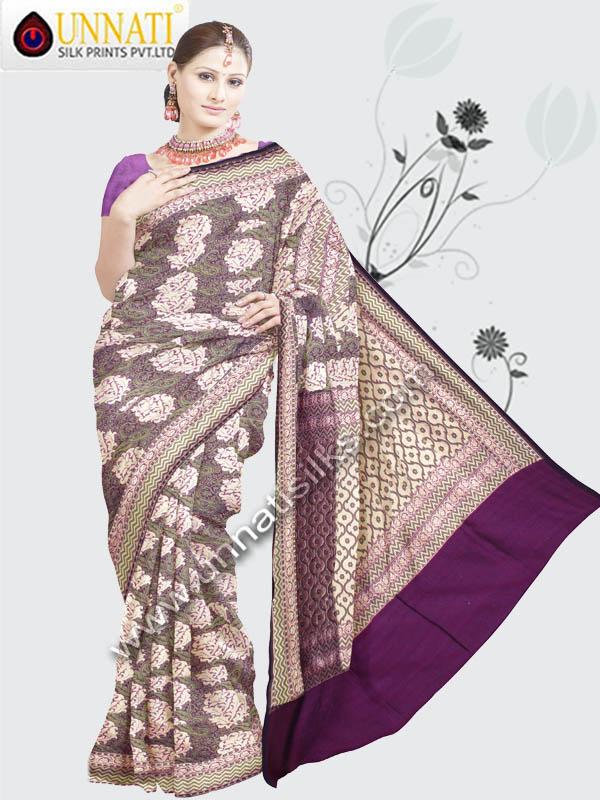 Buy Online Exclusive Indian Wedding Bridal Saree Designer Saris At Low Prices From Unnati Silks The Largest Ethnic Store