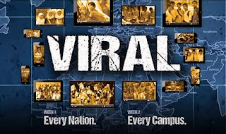 viral series victory christian church philippines