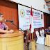 Ketua Fraksi PKS MPR: Pemahaman 4 Pilar Kebangsaan, Solusi Pertahanan dan Keamanan Negara