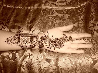 mehndi-designs-eid-mehndi-indian-mehndi-arabic-mehndi-pakistani-mehndi-3