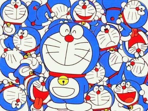 SEDIH Episod Terakhir Komik Doraemon Yang Ramai Tidak Tahu