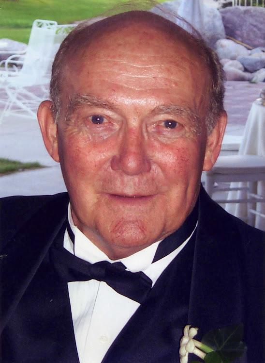 John J Simpson