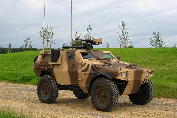 Opera 231 245 Es Militares Cavalaria