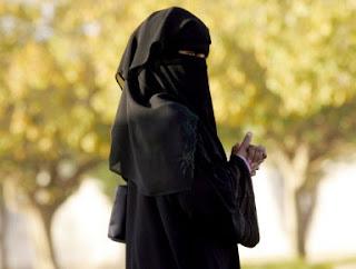 السعودية: المخدرات تتصدر قضايا النساء في المحاكم السعودية