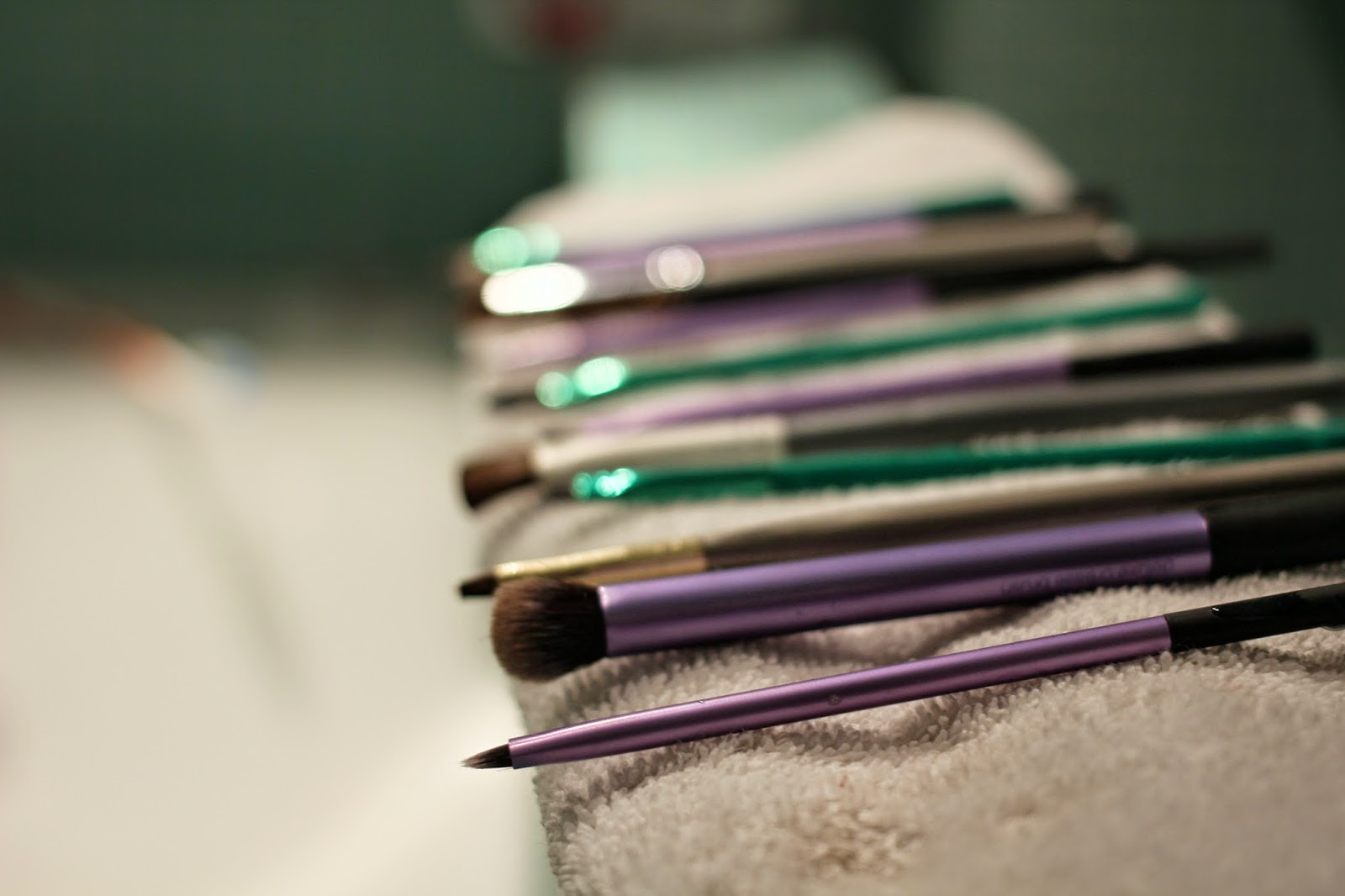 makeup brushes, real techniques makeup brushes
